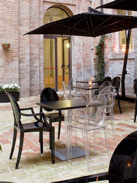 sillon louis ghost louis ghost para bare y restaurantes sill 243 n de dise 241 o