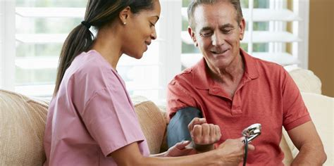 home health care software solution versasuite