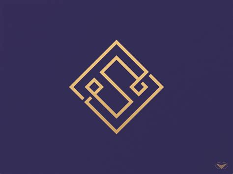 letter  brand  visual curve  dribbble