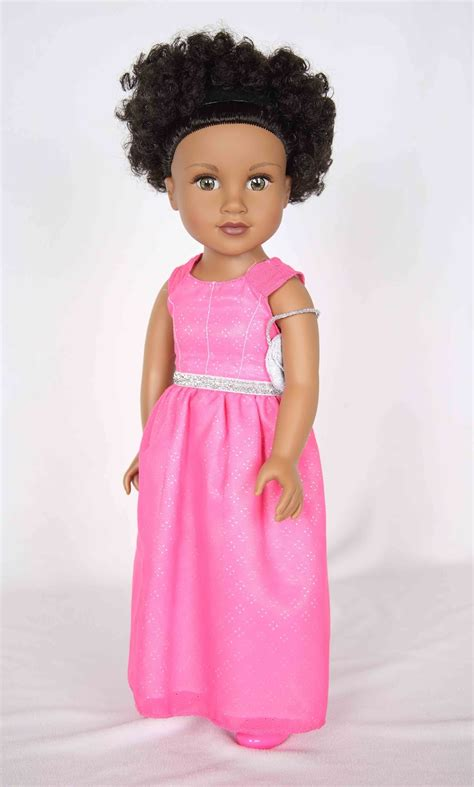 doll adventures my journey dolls adventures chavonne in a