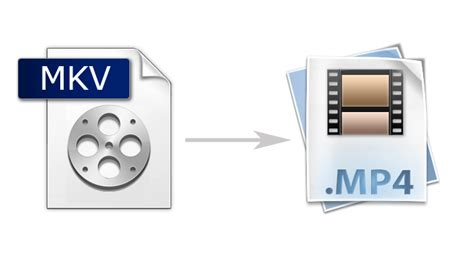 format factory mkv to mp4 how to tip convert mkv to mp4 with no video quality loss
