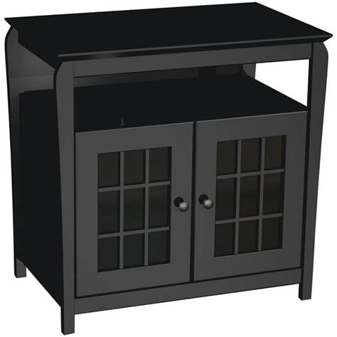 32 Inch Tv Cabinet by 32 Inch Tv Stand Whereibuyit
