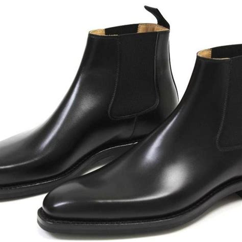 black ankle boots mens mens black ankle boots cr boot