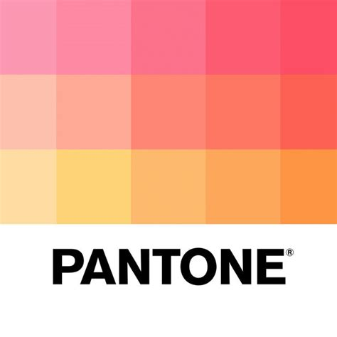 pantone s pantone studio on the app store
