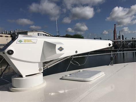 boat motors for sale australia marine winch motor electric boat winch australia best