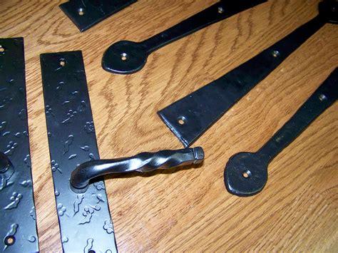 garage door hardware garage door decorative hardware kit garage door stuff