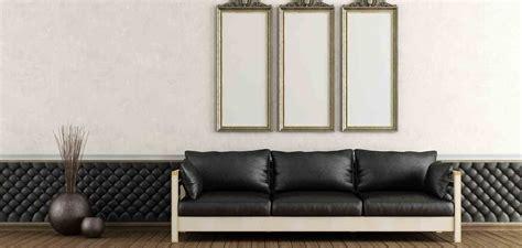 sofa recovering dublin sofa upholstery dublin brokeasshome com