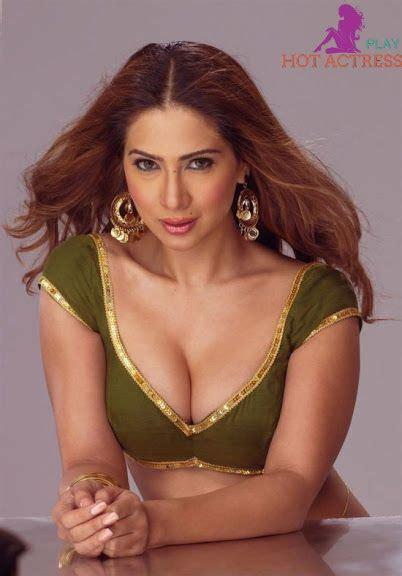 actress bikini hd pics bollywood actress hot photos hd bikini images hq pics