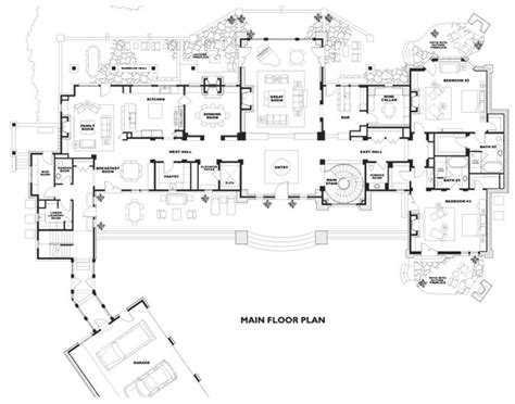 chatsworth floorplan castles and palaces pinterest main floor plan floor plans castles palaces