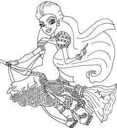 coloring pages free free printable high coloring pages