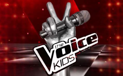 kids singing auditions in 2016 in your area the voice kids philippines blind auditions recap and