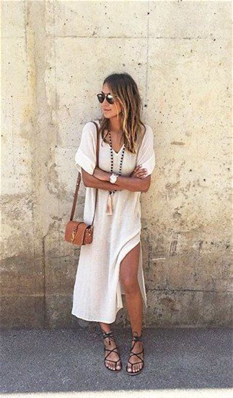 summer dressing style for thin women in printrest spring clothes summer and boho on pinterest