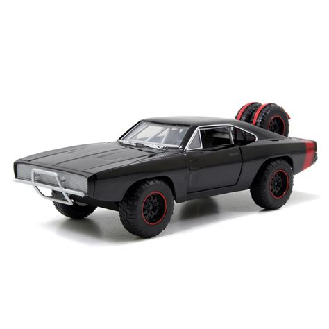 fast and furious diecast upc 801310970386 fast and furious die cast 1970 dodge