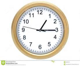 Wall Clock Art by 3d Clock Clipart Clipartsgram Com