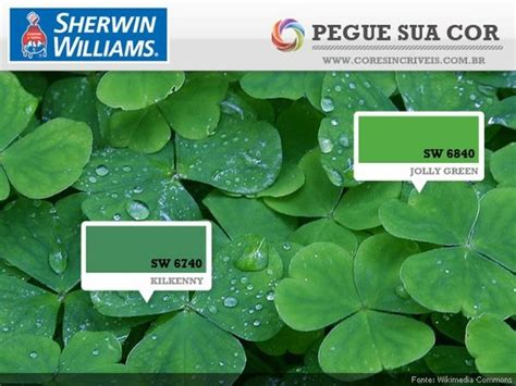 1000 images about greens for bookcase on paint colors chips and design seeds