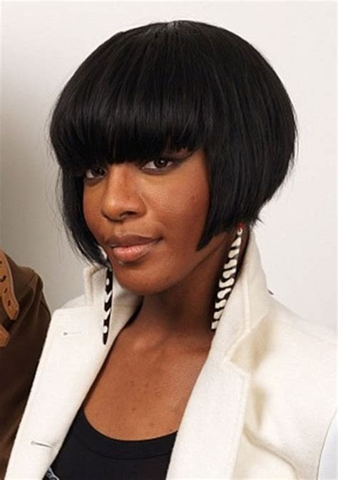 shortcuts for black women 25 short cuts for black women short hairstyles 2017