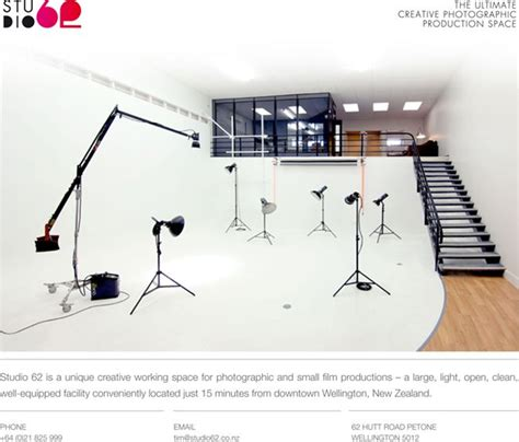 photography lighting rental nyc rent photography lighting equipment f38 in simple