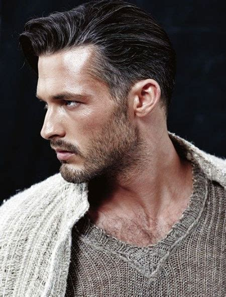 trendy mens hairstyles men s trendy haircuts 2014 mens hairstyles 2018