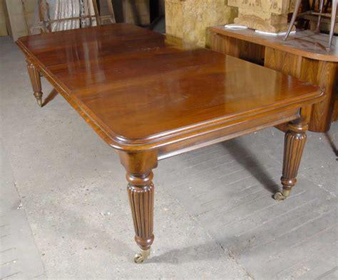 9 foot dining table dining tables dining tables