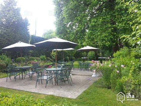 bed and breakfast vancouver affittacamere b b a vancouver iha 42557