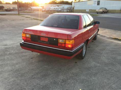 automobile air conditioning repair 1991 audi 100 windshield wipe control 1991 audi 100 base sedan 4 door 2 3l only 67500 miles