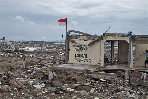 imagenes de desastres naturales ocurridos en mexico desastres naturales de los 250 ltimos 10 a 241 os empresa y