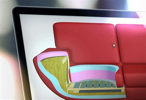 design concept lectra furniture design software product development design