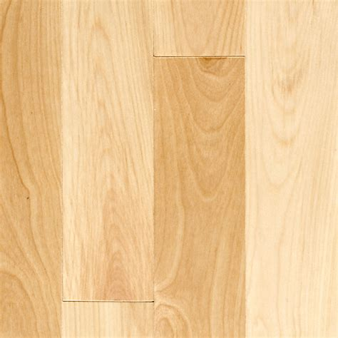 "3/4"" x 3 1/4"" Select Birch   BELLAWOOD   Lumber Liquidators"
