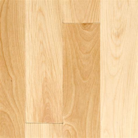 """3/4"""" x 3 1/4"""" Select Birch   BELLAWOOD   Lumber Liquidators"""