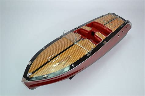 speed boats for sale ta buy stancraft missle speedboat 36 inch boats model