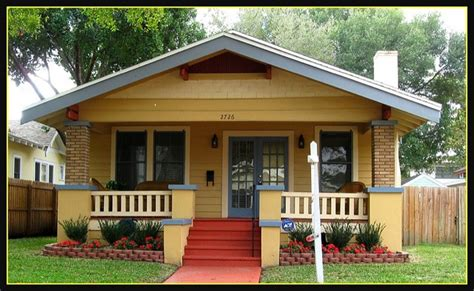 beautiful bungalows beautiful bungalow craftsman pinterest