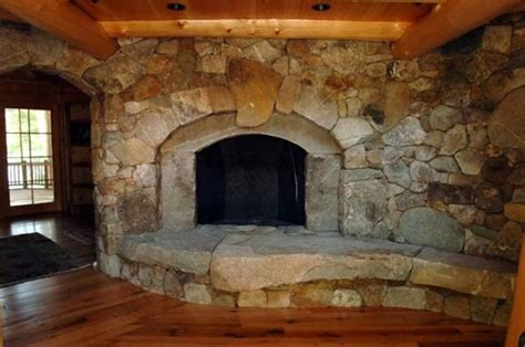 valspar ancient stone home design ideas pictures remodel and ancient stone fireplace hearth in traditional living room