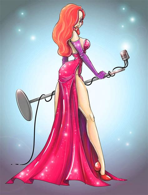 jessica rabbit 58 best jessica and roger rabbit images on pinterest