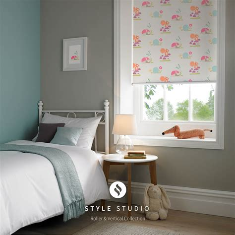 Blinds Childrens Room by Children S Blinds Norwich Sunblinds