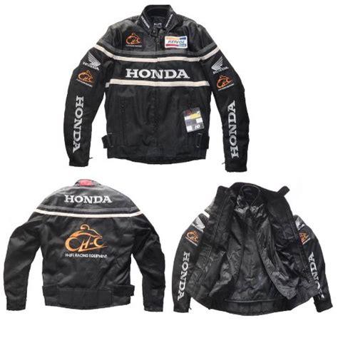 Honda Motorrad Jacke by Top Best 5 Honda Jacket Motorcycle For Sale 2016 Product