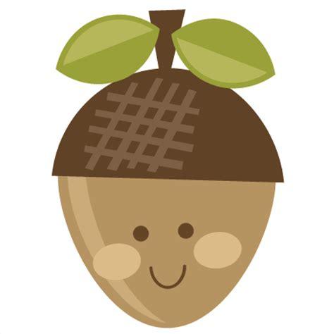 cute acorn pattern cute acorn photos google search acorns pine cones