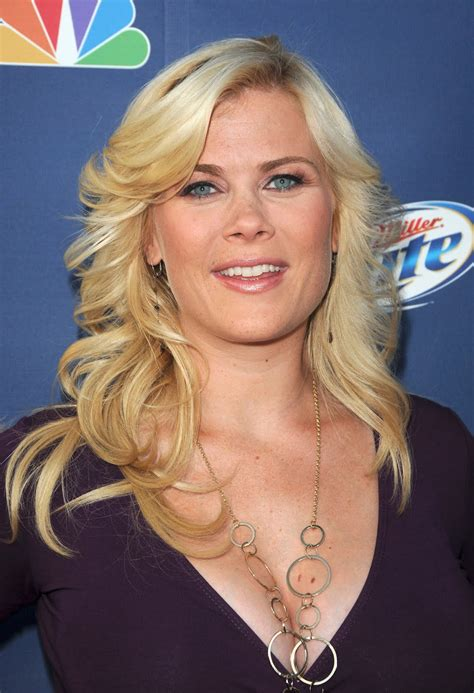 alison sweeney days of our lives cumplenhoy com alison sweeney