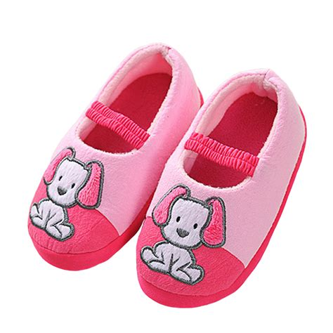 toddler house shoes toddler house shoes 28 images minishoezoo soft sole