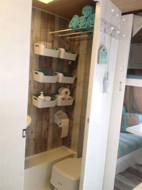 rv badezimmer 24 besten rv bathroom bilder auf badezimmer