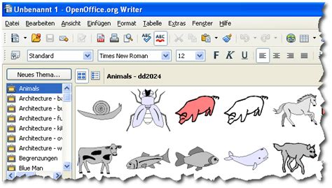 clipart openoffice open office clipart cliparts galleries