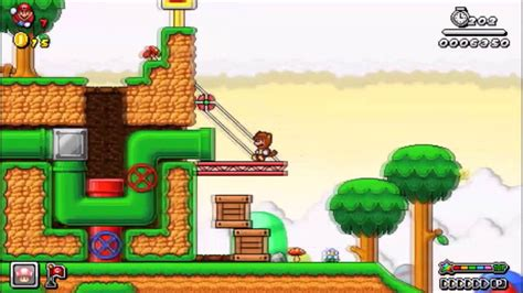 super mario fan games top 5 fan games de super mario youtube