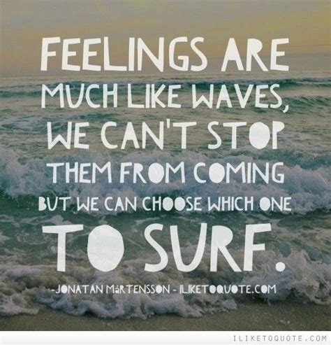 Feeling Quotes 151 Best Images About Quotes Feelings On