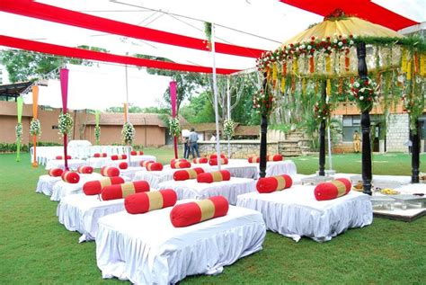 Wedding Anniversary Ideas Bangalore by Best Wedding Venues In Bangalore For Taking Your Marriage