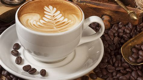 cappuccino archives italy food culture tours