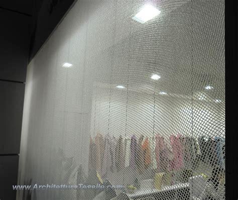 controsoffitti luminosi lumiere creativo balcone