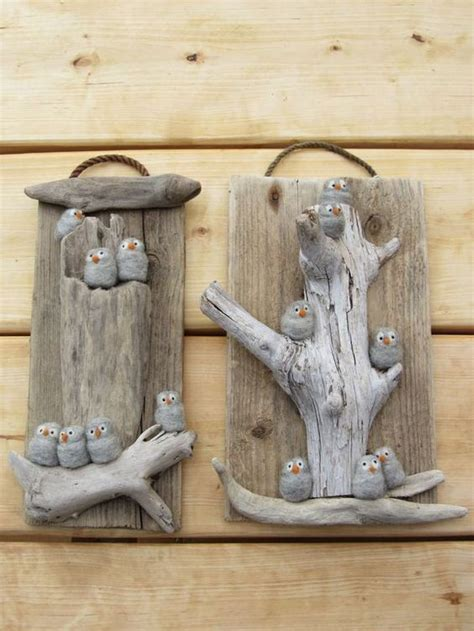driftwood craft projects 17 best ideas about driftwood on driftwood