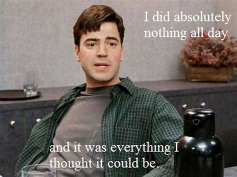Office Space Quotes That Would Be Great Office Space Quotes Others