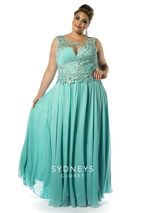 8 Dresses That Are Right On Trend by 315 Best Plus Size Evening Wear Dresses Images On
