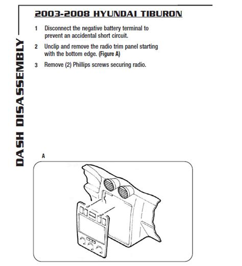 free download parts manuals 2007 hyundai tiburon interior lighting hyundai sonata dash parts diagram hyundai free engine image for user manual download
