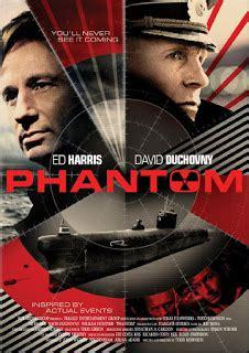 film genre action terbaik 2013 10 film terbaik tentang kapal selam
